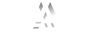 Abandoned Atlas Foundation Logo